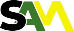 samikivu-logo.png